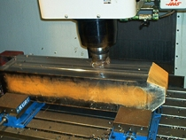 OUR MACHINE SHOP(4)